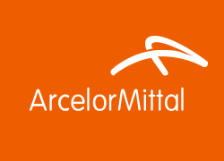 Bannerarcelormittal