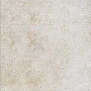 Medium_portobello_porcelanato_gavea_45x45_bege