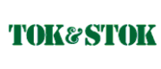 Medium_logo_tokstok